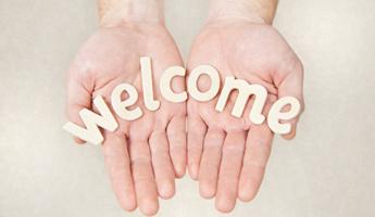 Bem-vindos ao blog da Humantech