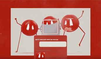 Marcação do Bem: o uso do Facebook para campanhas sociais