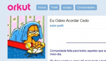 Orkut: o adeus à primeira rede social mais popular do Brasil