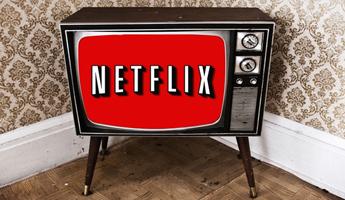 O fim da TV como nós conhecemos está próximo?