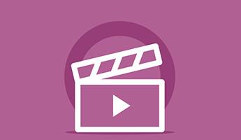 Vídeos: Para divertir, informar e engajar