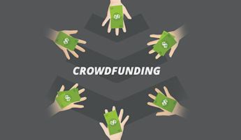 Crowdfunding: uma boa ideia aliada ao poder colaborativo da internet