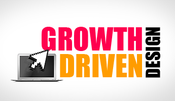 Growth Driven Design: a maneira mais eficaz de projetar um site