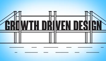 Growth Driven Design: como implementá-lo no seu site