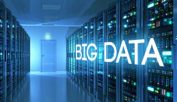 Use o Big Data para coletar informações e gerar valor para sua empresa