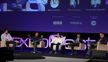 Inovação disruptiva é a chave para criar novos negócios