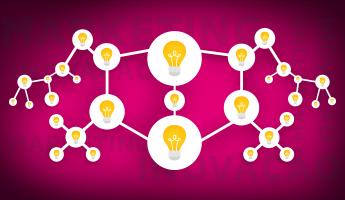 Marketing e inovação: os ingredientes para sua empresa crescer