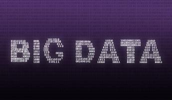 [Infográfico] O Big Data e o futuro das empresas