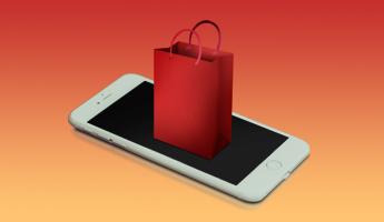M-commerce: aumente as vendas com o mobile a favor da sua empresa