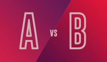 Teste A/B: entenda sua importância e o que pode ser testado