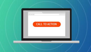 Call-to-action (CTA): essencial ao marketing digital