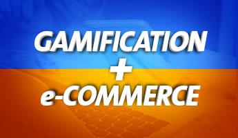 Gamification para e-commerce: como fidelizar clientes