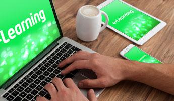 Sete dicas para você escolher a plataforma de e-Learning certa