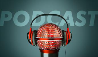 Como o podcast ajuda a conquistar e a engajar clientes