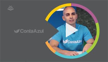 ContaAzul e Humantech: o melhor conteúdo para MPEs no país