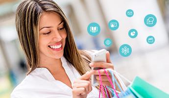 A relação entre Dia do Cliente, marketing e educação