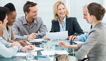 Como diminuir o turnover com educação corporativa
