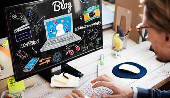 Cinco elementos que um conteúdo engajador deve ter