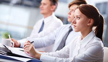 A importância da gestão do conhecimento na educação corporativa