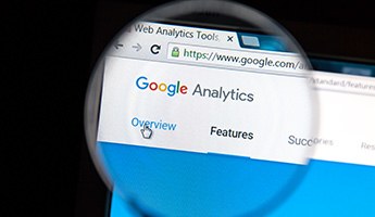 Como utilizar o Google Analytics de forma estratégica