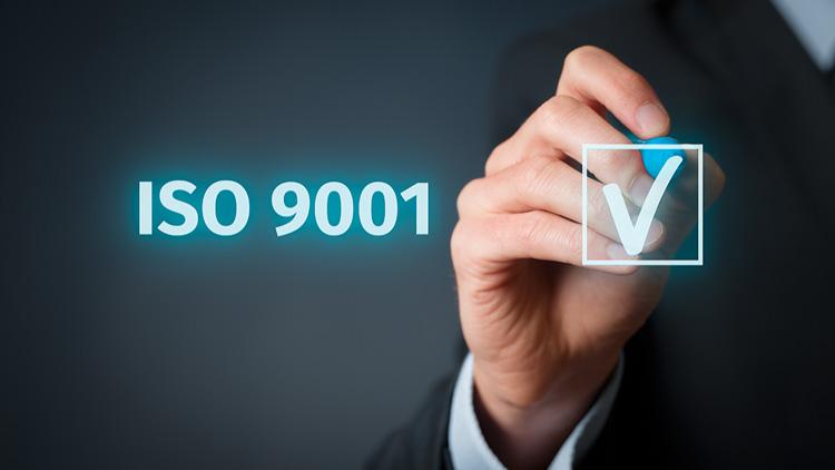 A ISO 9001:2015 e a gestão do conhecimento
