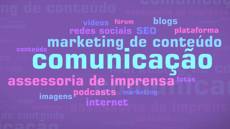Entenda a diferença entre marketing de conteúdo e assessoria de imprensa